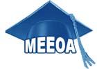 meeoa logo